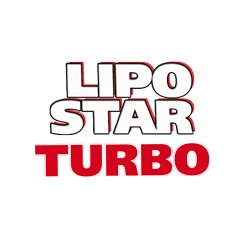 LiPo Star Turbo